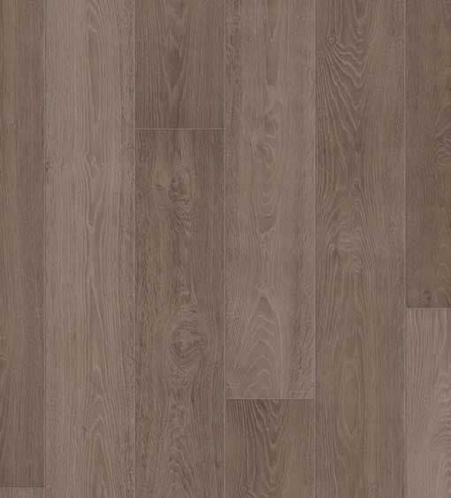 quick step largo grey vintage oak laminate flooring wood flooring supplies ltd. Black Bedroom Furniture Sets. Home Design Ideas
