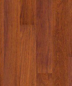 Quick-Step Largo Natural Varnished Merbau Laminate Flooring LPU1288