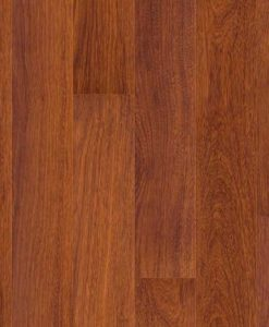 Quick-Step Largo Natural Varnished Merbau Laminate Flooring LPU1288