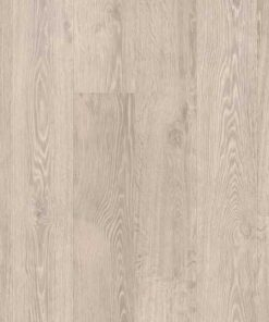 Quick-Step Largo Light Rustic Oak Laminate Flooring lpu1396