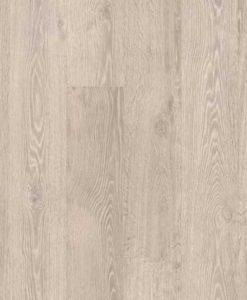 Quick-Step Largo Light Rustic Oak Laminate Flooring lpu1396