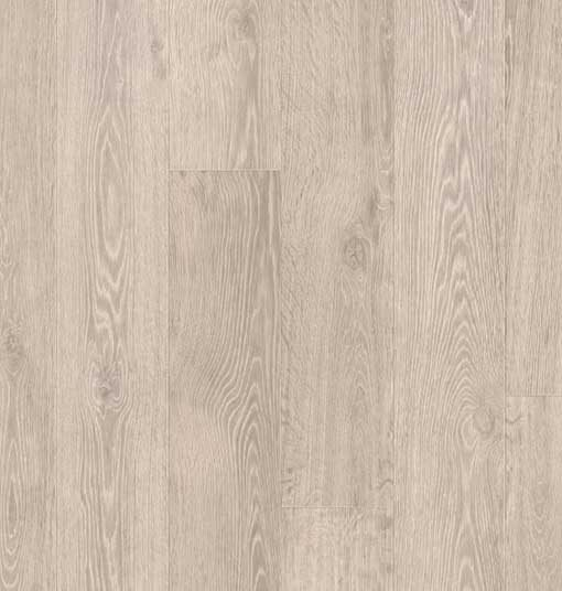 Quick Step Largo Light Rustic Oak Laminate Flooring Wood Flooring