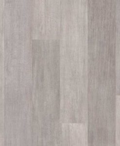 Quick-Step Largo Authentic Oak Laminate Flooring LPU1505