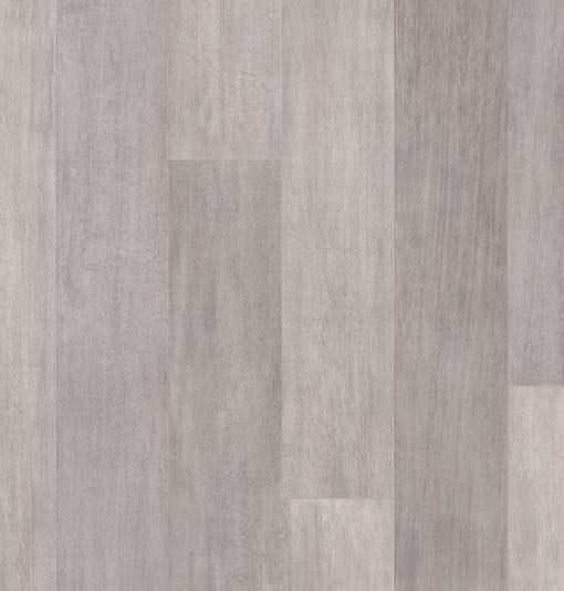 Quick-Step Largo Authentic Oak Laminate Flooring LPU1505