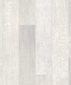 Quick-Step Largo Pacific Oak Laminate Flooring LPU1507