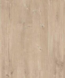 Quick-Step Largo Dominicano Oak Natural Laminate Flooring LPU1622
