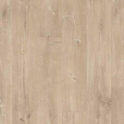 quick step largo dominicano oak natural laminate flooring wood flooring supplies ltd. Black Bedroom Furniture Sets. Home Design Ideas