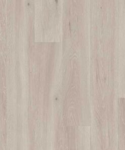 Quick-Step Largo Long Island Oak Light Laminate Flooring LPU1660