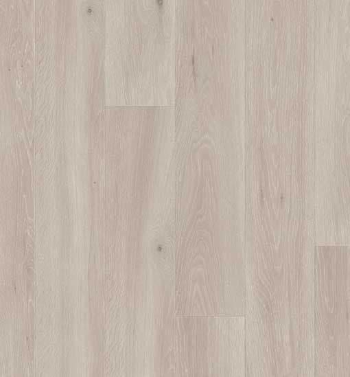 quick step largo long island oak light laminate flooring wood flooring supplies ltd. Black Bedroom Furniture Sets. Home Design Ideas