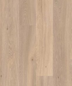 Quick-Step Largo Long Island Oak Natural Laminate Flooring LPU1661