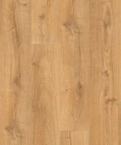 Quick-Step Largo Cambridge Oak Natural Laminate Flooring LPU1662