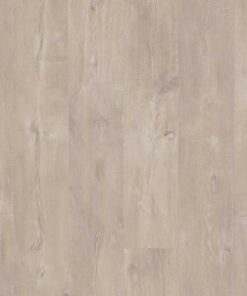 Quick-Step Largo Dominicano Oak Grey Laminate Flooring LPU1663