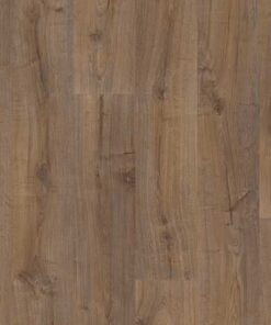 Quick-Step Largo Cambridge Oak Dark Laminate Flooring LPU1664