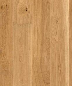 Boen Animoso Plank Castle Brushed Oak Live Natural Oil