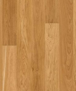 Boen Plank Andante Oak Live Matt Lacquered 181mm