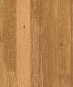 Boen Plank Vivo Brushed Oak Live Matt Lacquered 181mm