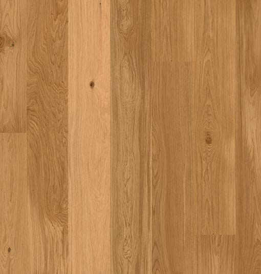 Boen Plank Vivo Brushed Oak Live Matt Lacquered 181mm