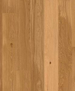 Boen-Plank-Animoso-Oak-Live-Matt-Lacquered-181mm