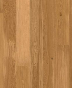 Boen Plank Animoso Oak Live Natural Oil 181mm