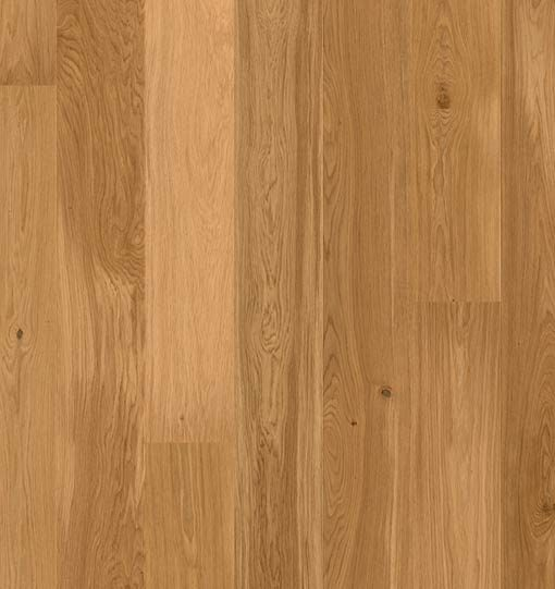 Boen Plank Animoso Oak Live Natural Oil 181mm