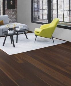 Boen Plank Castle Marcato Oak Smoked Live Natural Oil