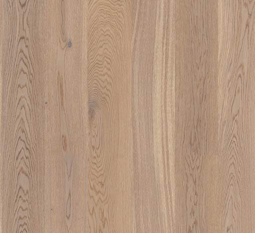 Boen White Animoso Plank Castle Oak Live Matt Lacquered