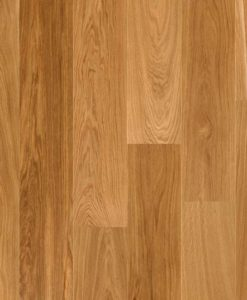 Boen Andante Plank Castle Oak Live Matt Lacquered