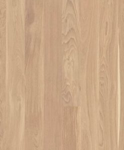 Boen White Andante Plank Castle Oak Live Natural Oil