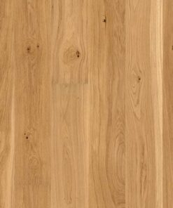 Boen Animoso Plank Castle Oak Live Matt Lacquered