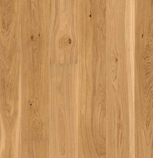 Boen Animoso Plank Castle Oak Live Matt Lacquered