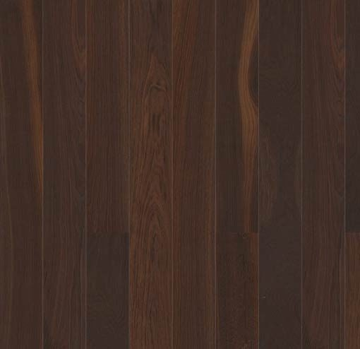 Boen Andante Plank Smoked Oak Oil Micro Bevelled