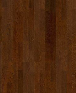 Boen 3 Strip Oak Cordoba Live Matt Lacquered