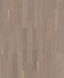 Boen 3 Strip Oak Sand Live Natural Oil