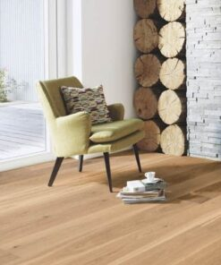 Boen Animoso Plank Castle Oak Live Natural Oil