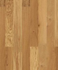 Boen Animoso Plank Oak Live Matt Lacquered Micro Bevelled