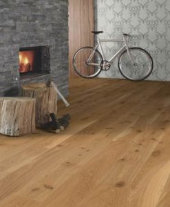 Boen Vivo Plank Castle Oak Live Natural Oil