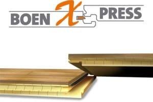 boen-xpress-clic