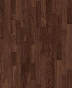 Boen 3 Strip Oak Oregon Live Matt Lacquered