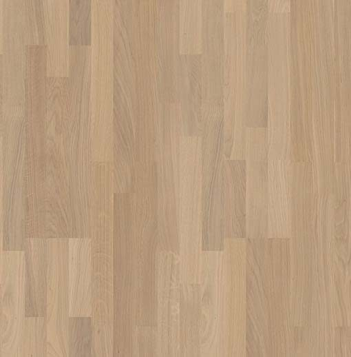 Boen 3 Strip Andante Oak Live Pure