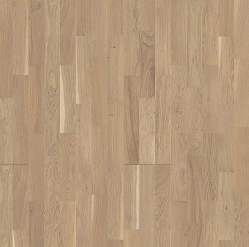 Boen 3 Strip Finale Oak Live Pure Lacquered