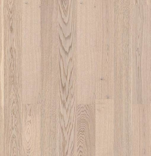 Boen Animoso Plank Oak White Live Matt Lacquered Micro Bevelled