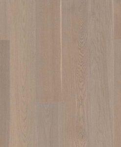 Boen Fashion Oak Sandy Grey Planed Live Natural Oil 4 Bevel