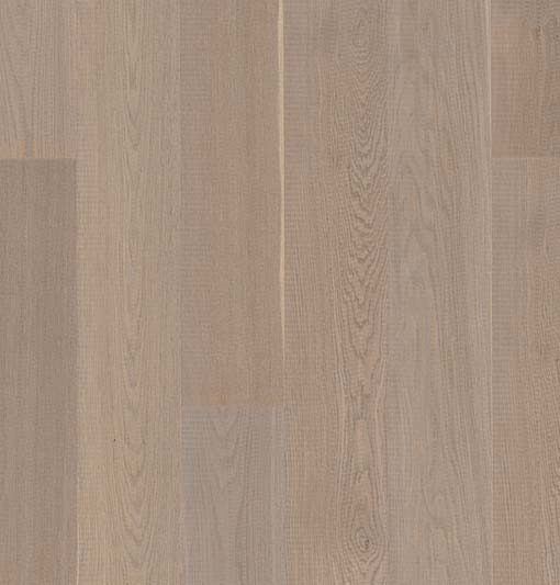Boen Fashion Oak Sandy Grey Planed Live Natural Oil 4 Bevel