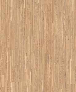 Boen Fineline White Pigmented Oak Live Natural Oil