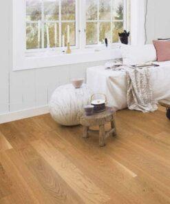 Boen Finesse Engineered Flooring