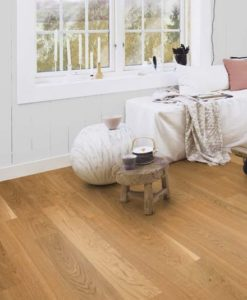 Boen Finesse Engineered Flooring