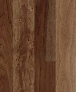 Boen Finesse American Walnut Nature Live Matt Lacquered