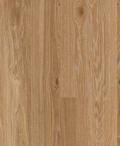 Boen Finesse Oak Old Grey Live Natural Oil Brushed 2 Bevel