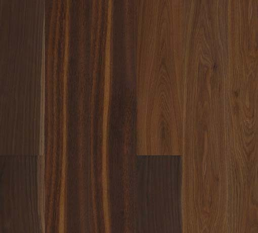 Boen Finesse Oak Smoked Baltic Live Matt Lacquered