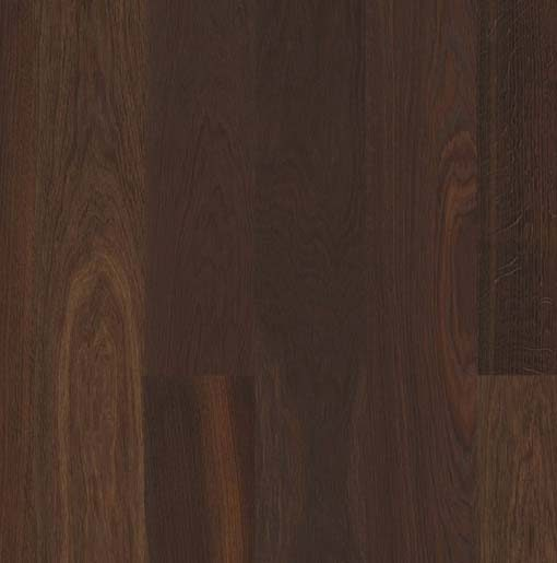 Boen Finesse Oak Smoked Nature Live Matt Lacquered